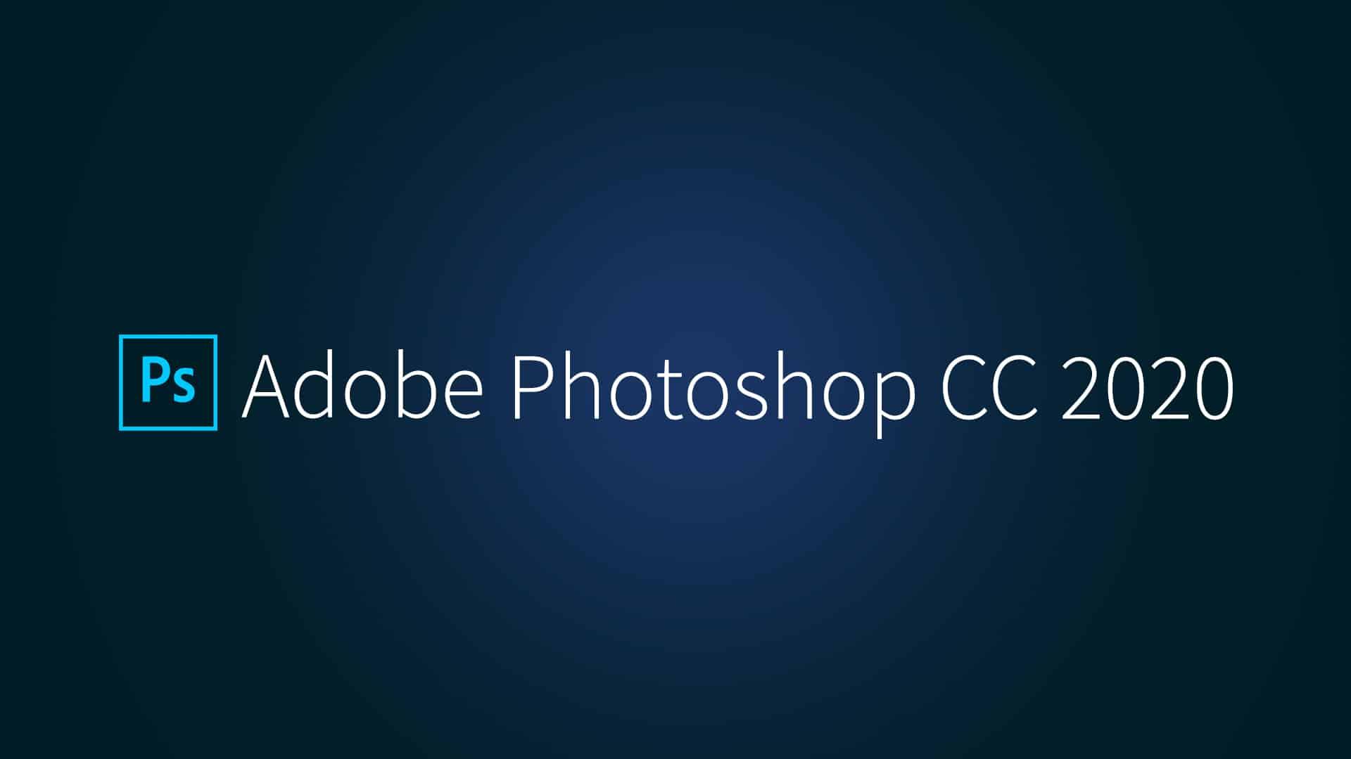 Adobe Photoshop 02