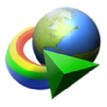 idm انترنت داونلود مانجر Internet Download Manager