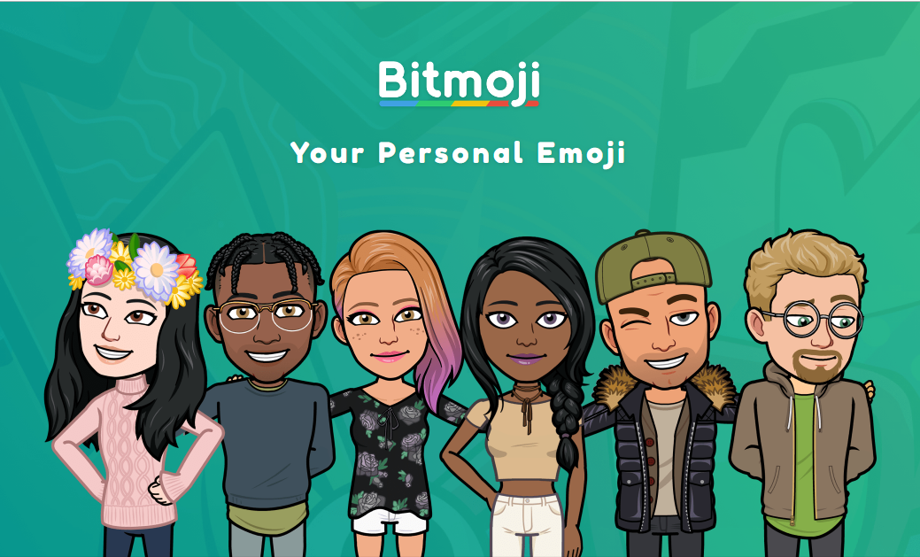 betmoji-your-personal-emoji