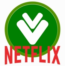 Free Netflix Download