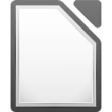 تحميل برنامج لايبر اوفيس امبريس مجانا