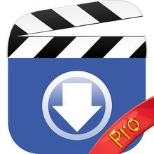 تحميل الفيديو من الفيس بوك