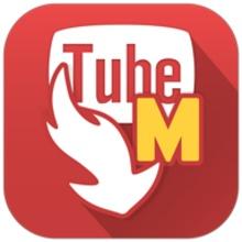 تحميل مجانى برنامج تحويل الفيديو الى mp3