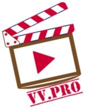 Vivavideo.pro