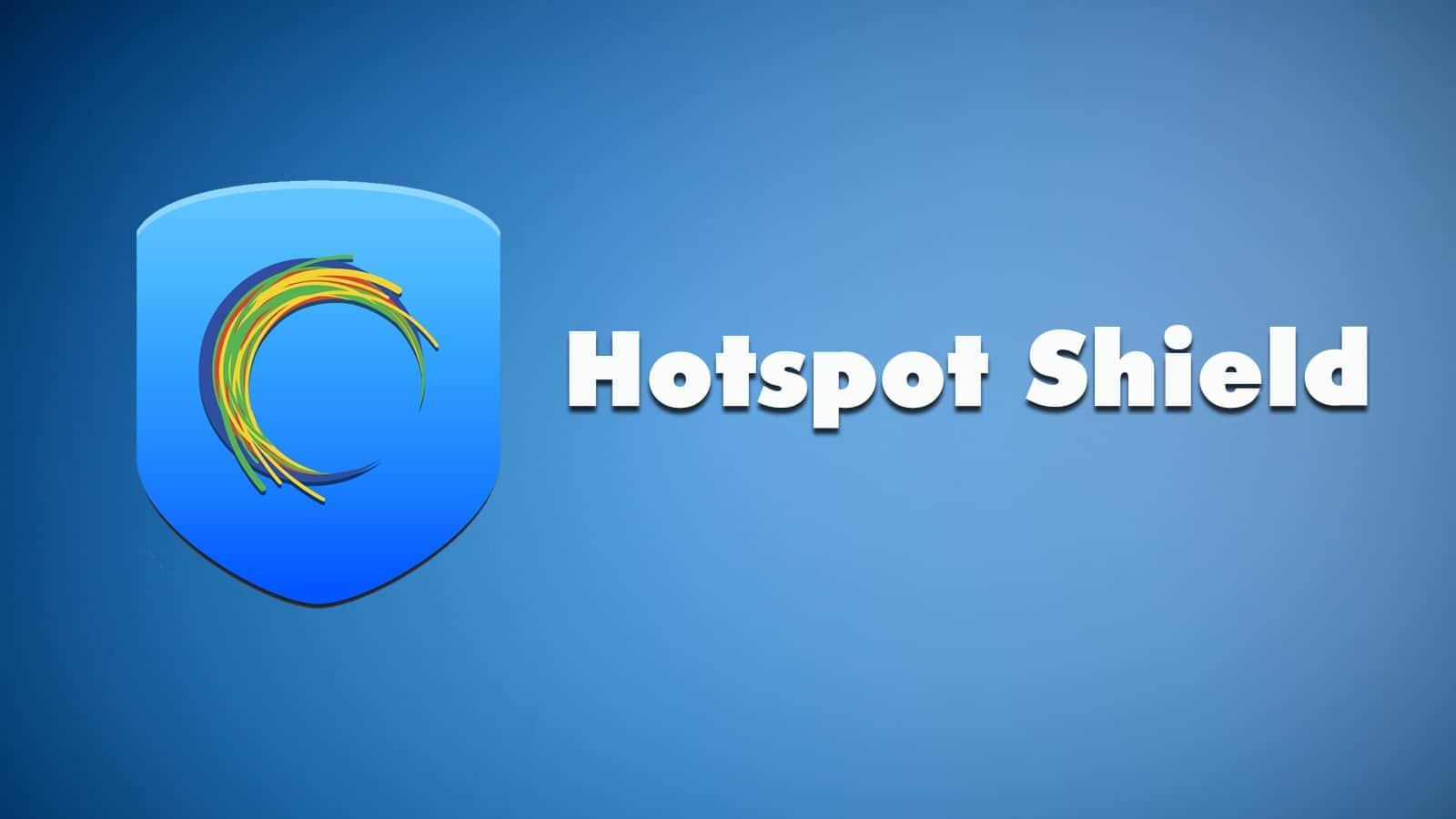 Hotspot shield 01