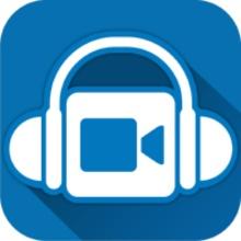 MP3 Video Converter Fundevs