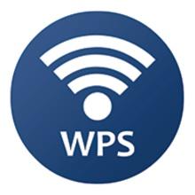 WPSApp