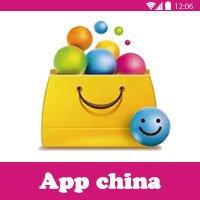 App China