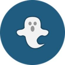Casper Snap Chat