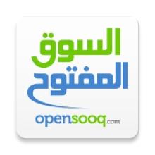OpenSooq