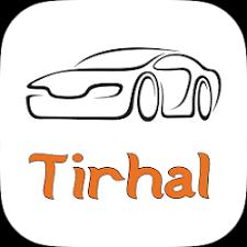 tirhal