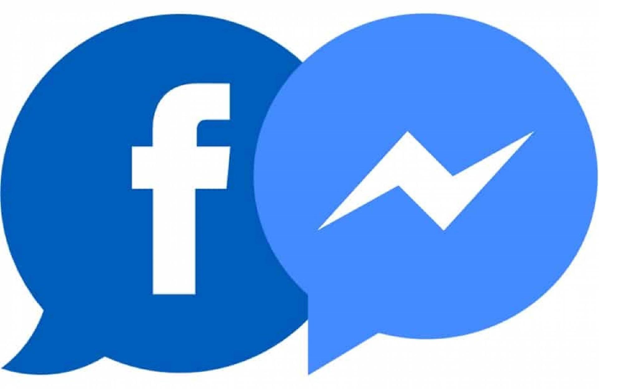 تحميل ماسنجر للكمبيوتر Facebook for PC