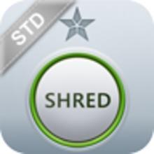 iShredder 3 Standard