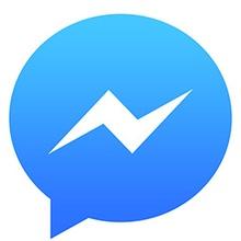 تحميل برنامج Facebook Messenger = للكمبيوتر (مجانا)