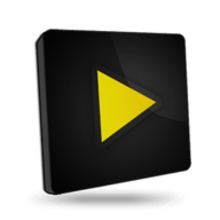 Videoder - YouTube downloader and mp3 converter