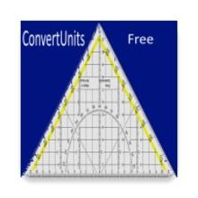 Unit Conversions Eng Free