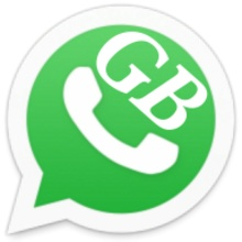GB WhatsApp