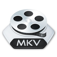 MKV Player