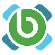 تحميل برنامج Openbravo للكمبيوتر مجانا