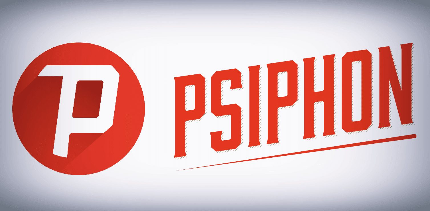 Psiphon 02