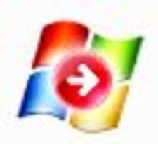 Autorun File Remover
