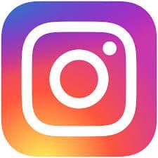 تحميل انستقرام للكمبيوتر Instagram 2020