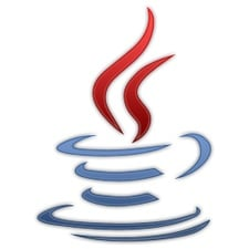 Java 2 Runtime Environment