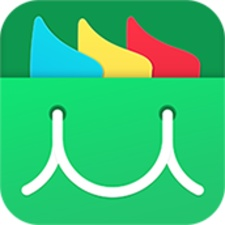 MoboPlay App Store