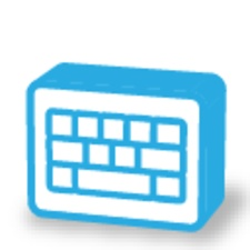 Teclado Virtual Gratuito