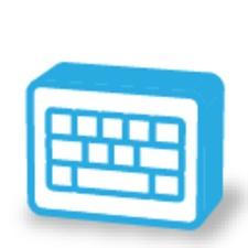 تحميل لوحة المفاتيح العربية مجانا على الكمبيوتر