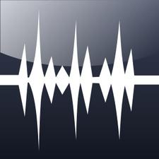WavePad Free Audio, Music and Mp3 Editor