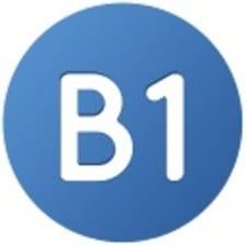 B1 Archiver