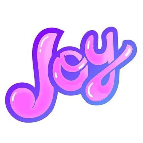 Joy Live