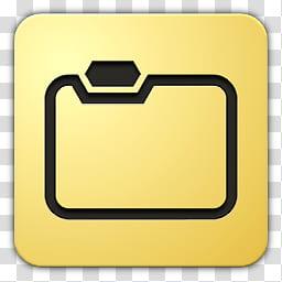 Folder Spark