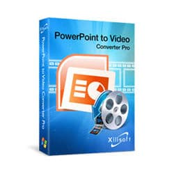 Power Point HD Video