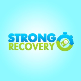 Strong Recovery