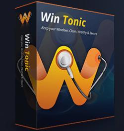 WinTonic