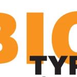 Big Type