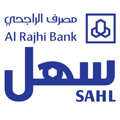 Alrajhi bank