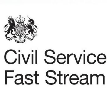 fast streamer