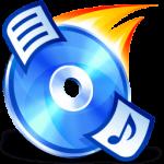 DVDVideoSoft Free Audio Editor