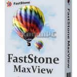 FastStone MaxView