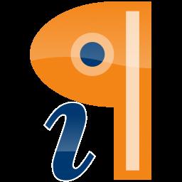 PDFBinder