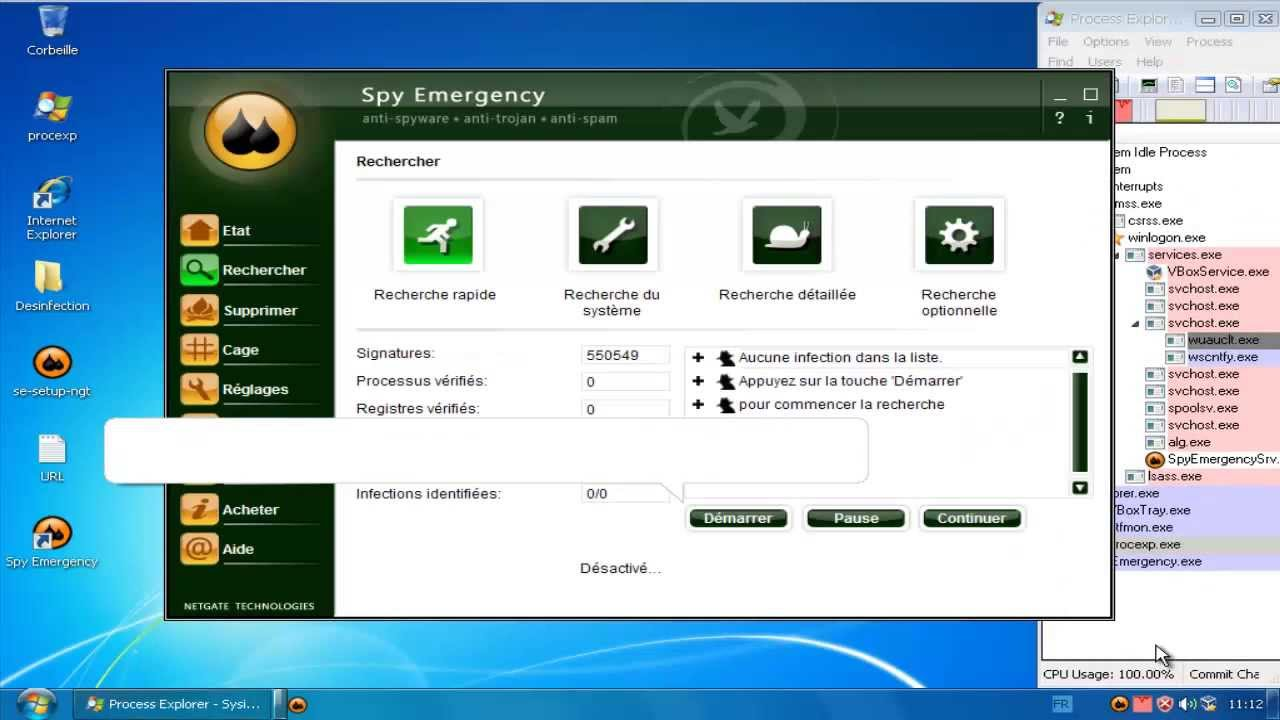 Spy Emergency 2020 Crack With Activation Key Free Download