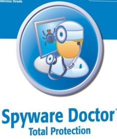 تحميل برنامج spyware doctor كامل مع الكراك