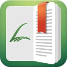 Librera: Book Reader
