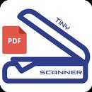 TinyScanner