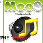 Moo0 Audio Effect