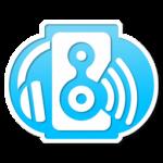 App Audio Config