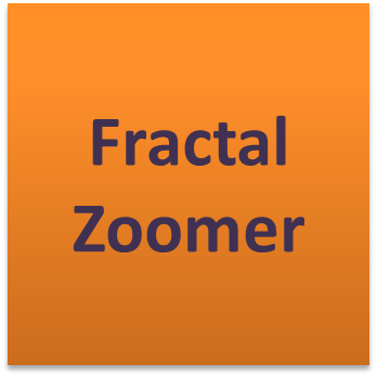 Fractal Zoomer